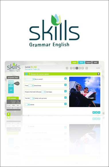 Ict interactive bb1m this online package offers a range of activities based on the essentials of english grammar including parts of speech sentence construction and fandeluxe Choice Image